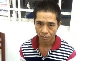 Vụ 3 phạm nhân đào tường trốn trại ở Kiên Giang: Bắt đối tượng đào thoát cuối cùng