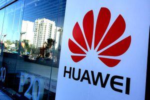 Huawei cam kết chi 2 tỉ USD giải quyết nỗi lo bảo mật tại Anh