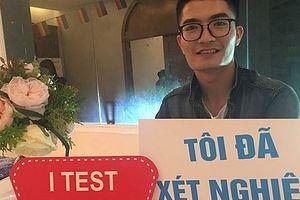 Kỳ cuối: Nhiều người được chẩn đoán nhiễm HIV vẫn chưa điều trị ARV