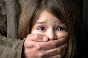 Osin 'bắt tay' bà chủ gây ra vụ 'bắt cóc' con đòi tiền chuộc hy hữu