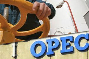 Giá dầu thế giới 8/12: Quay đầu tăng mạnh sau thông tin giảm sản lượng