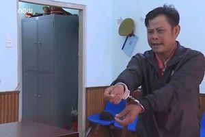 Đắk Lắk: Truy tố nhân viên bảo vệ đâm chết quản lý cửa hàng Điện máy xanh