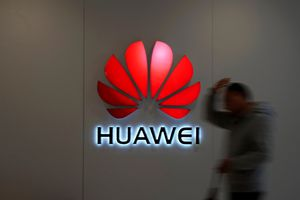 Huawei – mặt trận mới trong cuộc chiến thương mại Mỹ-Trung