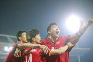 Thủ tướng gửi thư động viên Đội tuyển Việt Nam trước trận chung kết AFF Suzuki Cup 2018