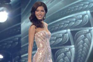 Dân mạng 'dậy sóng' khi Minh Tú dừng chân ở Top 10 Miss Supranational 2018 dù đã thể hiện xuất sắc