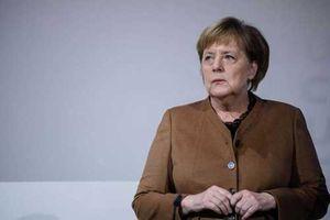 'Cân tài' những gương mặt sáng giá có thể kế nhiệm Thủ tướng Đức Merkel