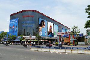 Đà Nẵng 'số hóa' giao dịch thương mại