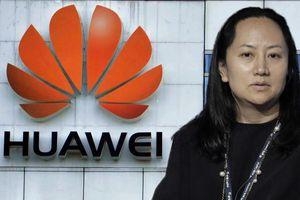 13 tấm hình hé lộ tất cả về Huawei - tập đoàn có con gái ông chủ vừa bị Canada bắt giữ theo yêu cầu của Mỹ