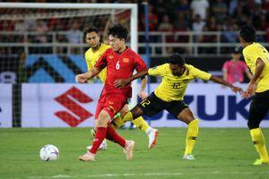 Malaysia đã thay đổi thế nào sau trận thua đội tuyển Việt Nam ở vòng bảng?