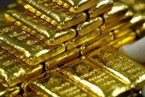 Thị trường vàng tuần qua khởi sắc sau thỏa thuận đình chiến thương mại Mỹ - Trung