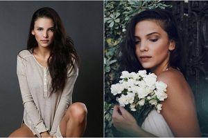 Vượt mặt Minh Tú ở Miss Supranational 2018, Tân hoa hậu người Puerto Rico có trình độ học vấn 'khủng' cỡ nào?