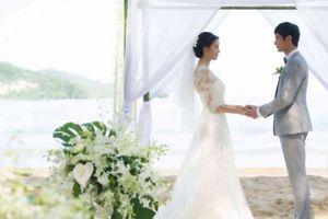 10 bài học đắt giá rút ra từ cuộc sống hôn nhân gia đình