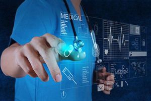 Bệnh viện Nhi Đồng 1 ứng dụng 'trí tuệ nhân tạo' trong quản lý sử dụng thuốc