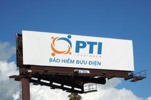 Bảo hiểm PTI đạt doanh thu hơn 3.600 tỷ đồng sau 11 tháng