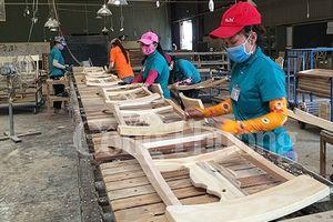 Thách thức hiện thực hóa VPA/FLEGT - Kỳ 3: Việt Nam nói 'không' với gỗ bất hợp pháp