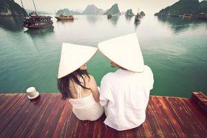 Các nước chi tiền quảng cáo du lịch hàng trăm triệu USD, Việt Nam 'vỏn vẹn' 2 triệu USD