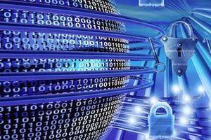 Luật An ninh mạng - 'bảo bối' chống tội phạm của nhiều quốc gia