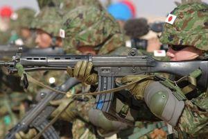 Nhật Bản sẽ tăng mạnh chi tiêu nhằm ứng phó các thách thức an ninh