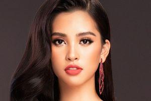 Với những thành tích này, khán giả có quyền hy vọng về thành tích mà Tiểu Vy đạt được tại Miss World 2018 tối nay