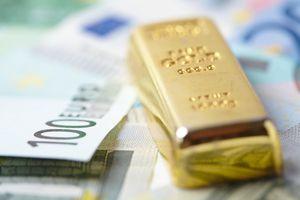 Giá vàng hôm nay ngày 8/12: Đồng loạt tăng mạnh