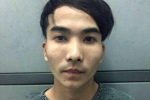 Khởi tố nhóm truy sát 2 thanh niên ở Sài Gòn