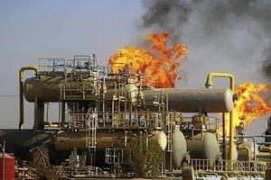 OPEC, Nga nhất trí cắt giảm sản lượng đẩy giá dầu tăng vọt hơn 3% trong tuần