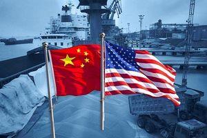 Những quan điểm về Biển Đông sau cuộc ngã giá Mỹ-Trung