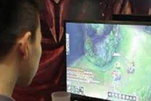 Phân biệt game hợp pháp và game đánh bạc trên mạng thế nào?