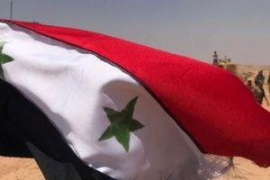 Đại chiến Syria: Tất cả quân đội nước ngoài đều phải rời đi