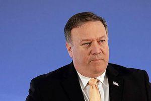 Ngoại trưởng Mỹ thừa nhận khó khăn về phi hạt nhân Triều Tiên