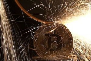 Vì sao các nhà đầu tư lớn vẫn đứng ngoài thị trường tiền mã hóa?