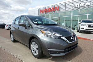 Nissan thu hồi 150.000 xe