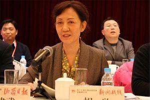 Phía sau hiện tượng quan chức Trung Quốc tới tấp tự sát