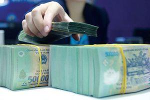 Vợ chồng đại gia lừa vi diệu khiến ngân hàng 'bay hơi' tiền tỷ