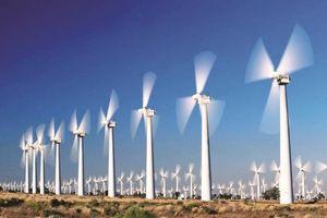 Bàn về an ninh năng lượng