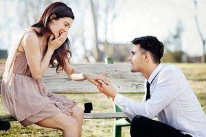 Trưa cười: Đàn ông sáng mắt nhờ lấy vợ