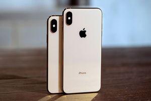 Bảng giá iPhone tháng 12/2018: Đồng loạt giảm giá