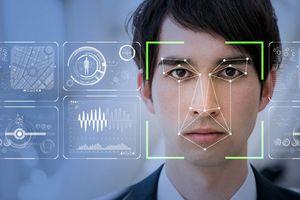 Google, Microsoft lên tiếng cảnh báo về công nghệ nhận dạng khuôn mặt