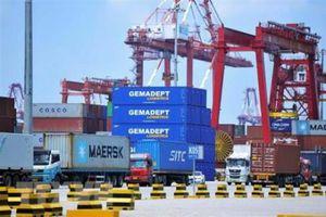 WTO trong bối cảnh bất ổn thương mại toàn cầu (Phần 1)