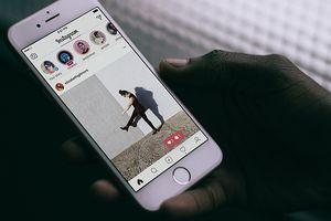 Mẹo nhỏ cho phép bạn tải ảnh từ Instagram về máy dễ như ăn kẹo