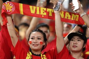 Những điều fan nữ cần lưu ý khi sang Malaysia cổ vũ đội tuyển Việt Nam
