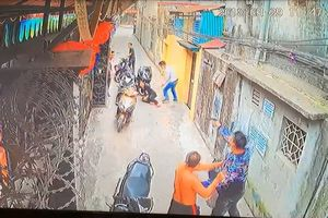 Hải Phòng: Nạn nhân bị bắn trọng thương bức xúc vì kẻ chủ mưu đang tại ngoại