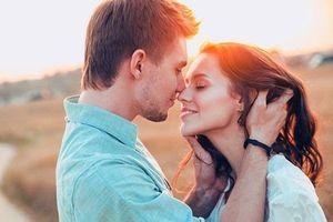 5 câu nói đàn ông chỉ dành riêng cho người phụ nữ họ thương thật lòng
