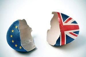 EU thống nhất hạn ngạch nhập khẩu sau Brexit cho các thành viên WTO