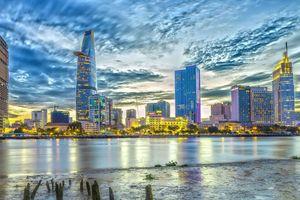 Xây dựng văn hóa kinh doanh trong bối cảnh kinh tế thị trường ở Việt Nam