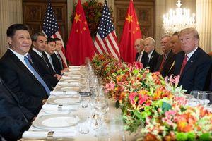 Thế giới tuần qua: Mỹ và Trung Quốc nhất trí 'đình chiến thương mại'