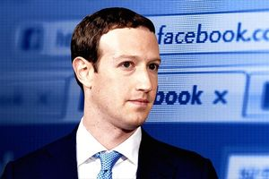 Ý phạt Facebook 10 triệu Euro vì chia sẻ dữ liệu của người dùng với bên thứ ba