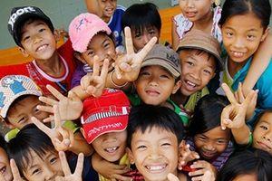 Việt Nam hòa mình cùng quốc tế trong đảm bảo, phát huy nhân quyền