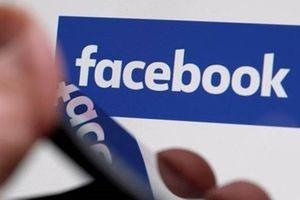 Facebook sẽ bị nhà chức trách Australia truy cập dữ liệu mã hóa