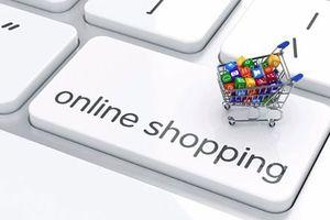 98% người Việt dùng internet đã mua sắm trực tuyến?